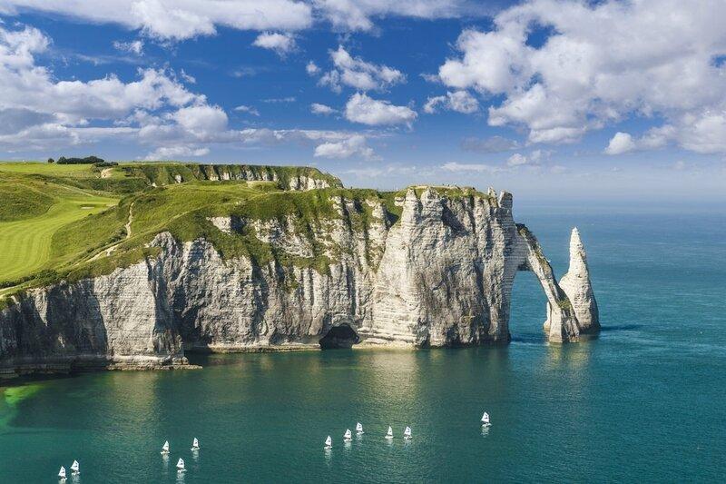 2377659-les-100-plus-beaux-paysages-de-france