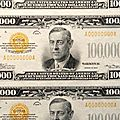100 000 dollars