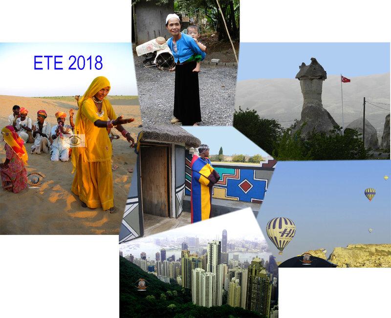 ETE 2018