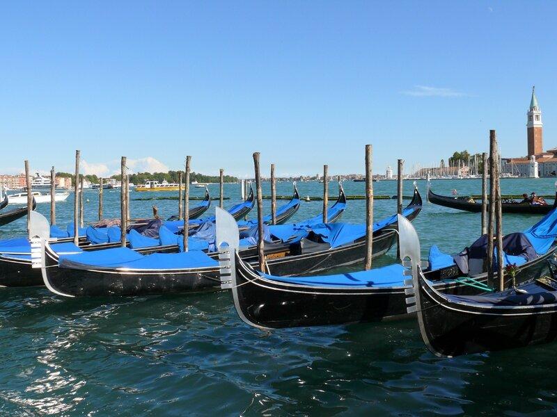 12 09 13 (Venise - San Marco)142