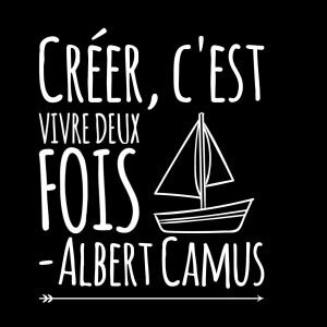 citationcamus