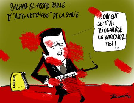 Bachar_Al_Assad_auto_nettoy