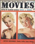 ph_pow_mag_movies_1955_cover