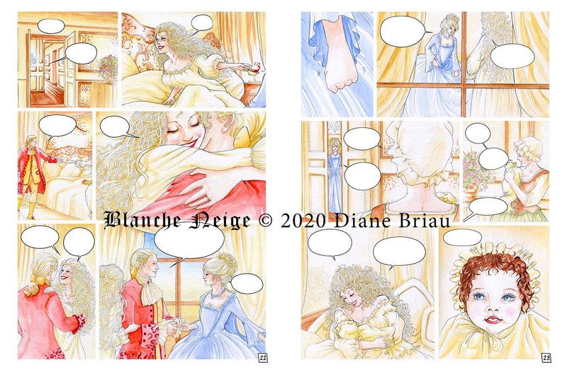 double page 22 23 blog