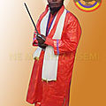 Kongo dieto 3938 : un ultimatum aux tribalistes baluba !