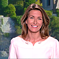 anneclairecoudray08.2014_07_27_le13HTF1