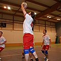 2013-11-20_volley_eq_masc_DSC_9499
