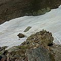 P1060295 Nos traces dans la neige