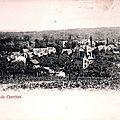 1918-12-01- Garches