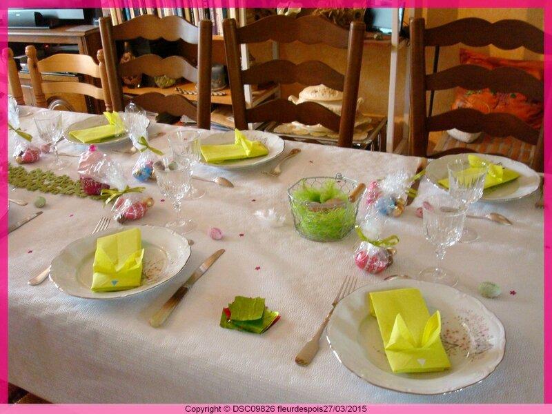 centre_table_fleurdespois4