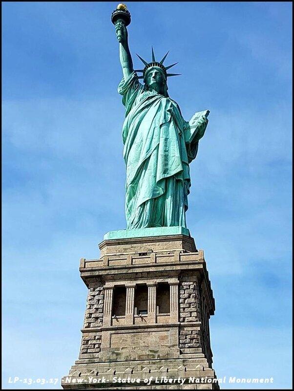 01-NY-5-StatueofLibertyNationalMonument-13