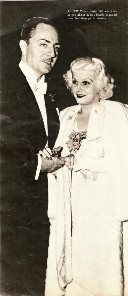 jean-1937-03-04-oscars_ceremony-with_william_powell-1-2