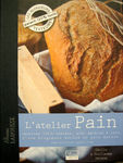 Atelier_pain_de_Gatococo