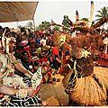 Kongo dieto 2045 : qui sont les bakuba ?