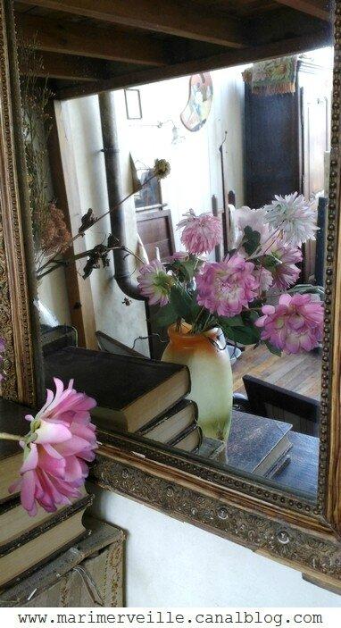 Atelier - Appartement Suzanne Valadon 14 - Montmartre- Marimerveille