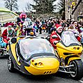 140301 pluzunet carnaval-3