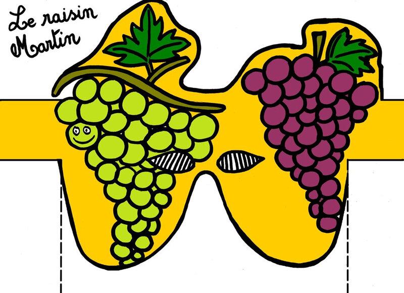 301_Masques_Bouge avec les fruits Série 2 (32)