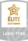 elite_fem_0