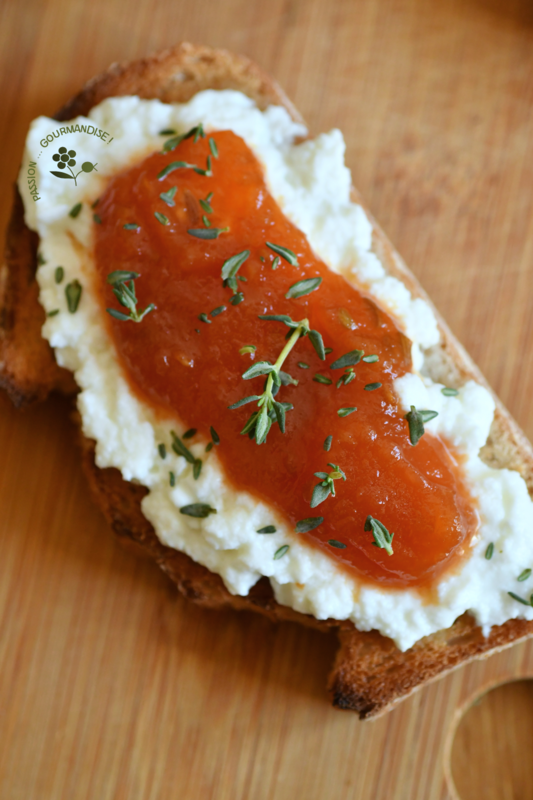 Confiture tomate-fenouil_2