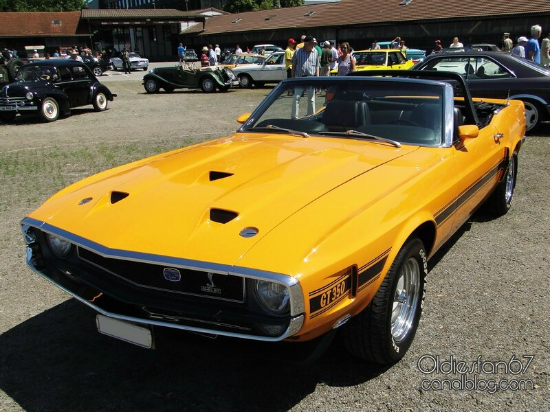 shelby-gt350-convertible-1969-01