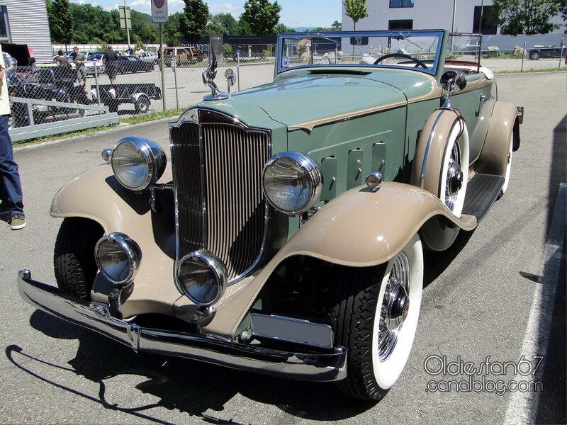 packard-light-eight-900-roadster-1932-01