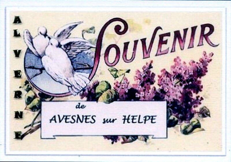 AVESNES-Carte-souvenir8