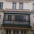 Rue Madame02