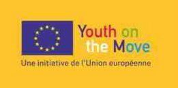 Youthonthemove2