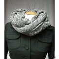 PH2013_11_04-203-owly-mary-du-pole-nord-snood-double-maille-acrylique-laine-ado-adulte-femme-homme-mixte-chine-noir-blanc-ecru