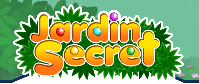 jardin_secret