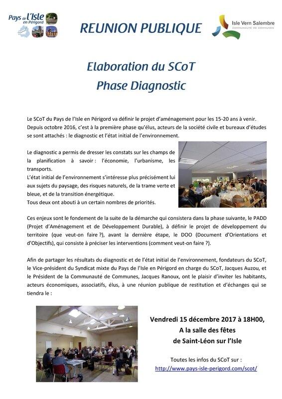 Affiche SCoT - réunion publique - CCIVS - 15 décembre-page-001