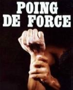 Poing_de_force