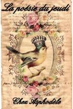 chromo-oiseau-couronnc3a9-ana-rosa1