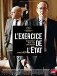 L_exercice_de_l__tat
