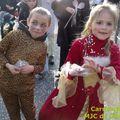 Carnaval 2010 (248)
