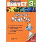 objectif_brevet_maths_3_