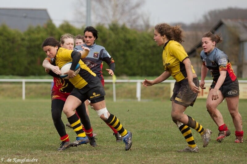 66IMG_0708T