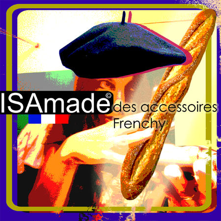 ACCESSOIRES_FRENCHY