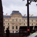 la conciergerie ....suite
