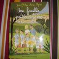 Des livres & des lettres...pour enfants