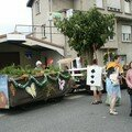 Saint-Jean 16 juin 2007 062