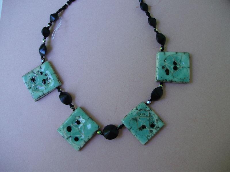 autre bijoux