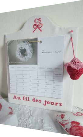 Calendrier_Douce_Parenth_se__7_