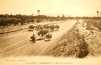 route_de_CasablancaMaillet2010