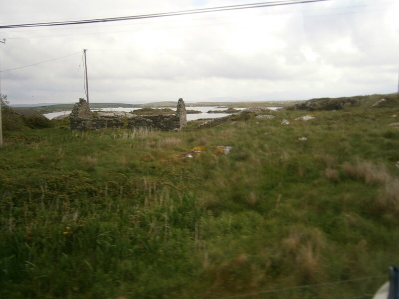 Irlande mai2014 086