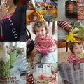 MaMa-Créa pour Chrispommedamour