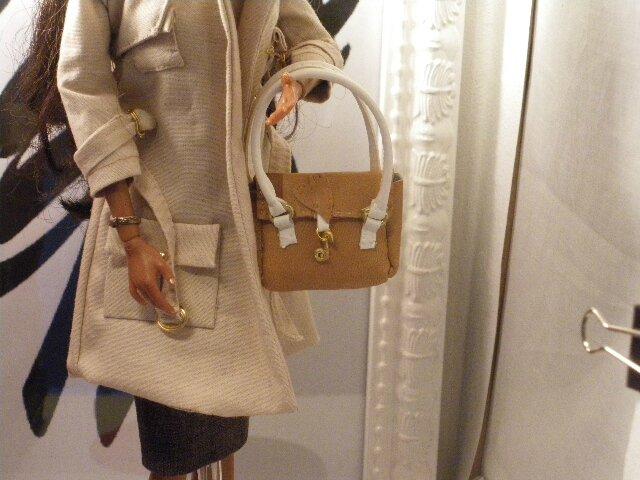 Modèle Val - nouveau petits sacs