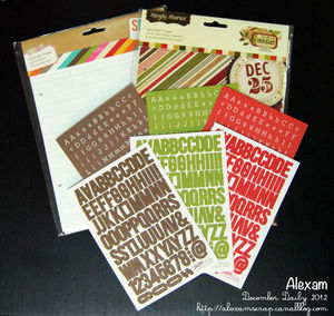 Kit_December_Daily_2012_Alexam_Simple_Stories_2