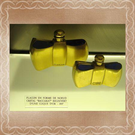parfum8