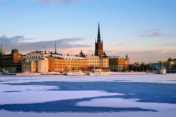 suede-stockholm-hiver